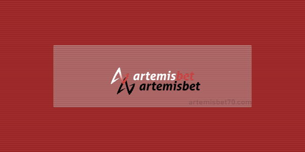 Artemisbet Bahis Sitesi