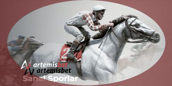 Artemisbet Sanal Spor